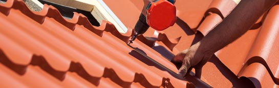 save on Craigavon roof installation costs